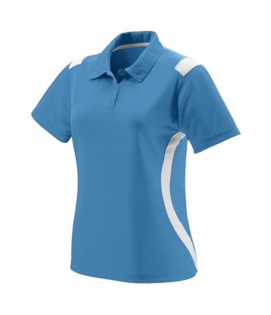 Womens All-Conference Polo
