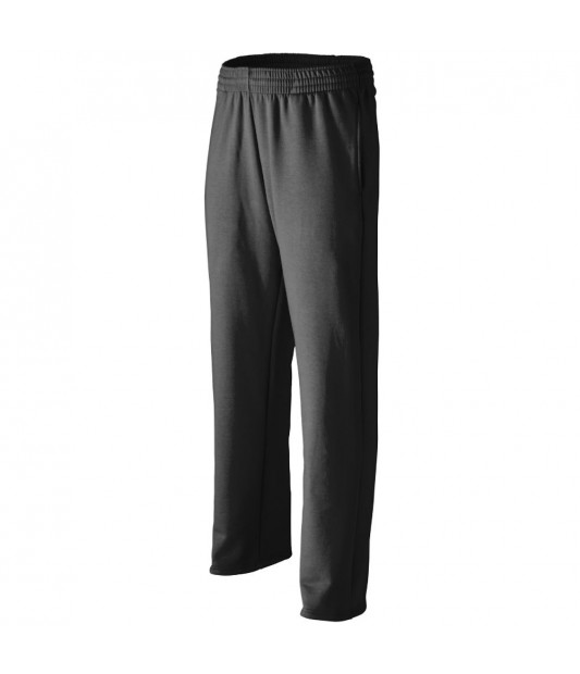 Augusta Sportswear MEN'S CIRCUIT PANT