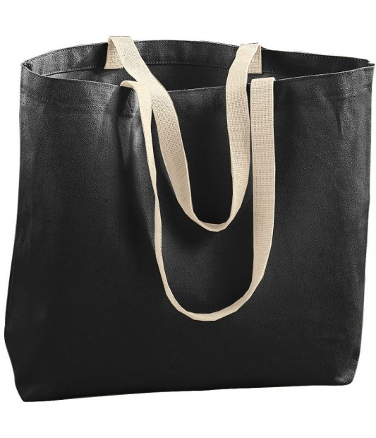 3712be5f2ffb Jumbo Tote Bag