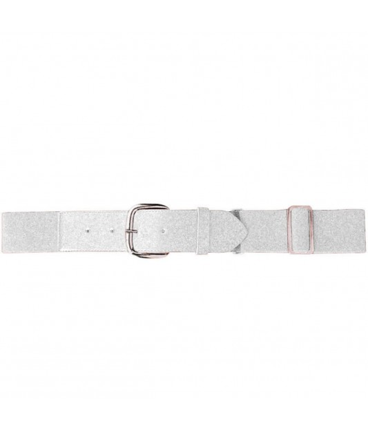 Boys ELASTIC BASEBALL BELT