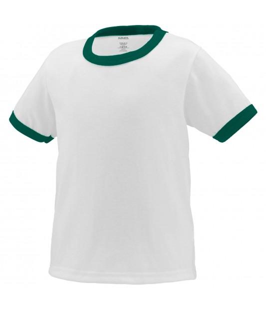 da08efbd 712-ringer-t-shirt-toddler-white-dark-green-augusta-sportswear.jpg