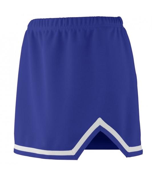Girls Energy Skirt