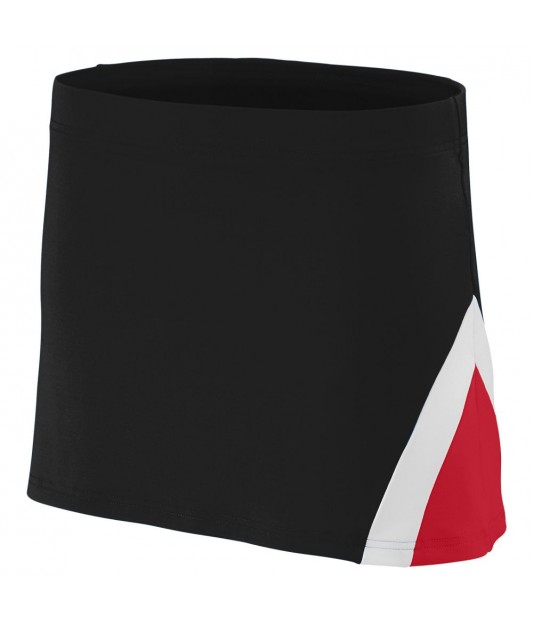 Girls Cheer Flex Skirt