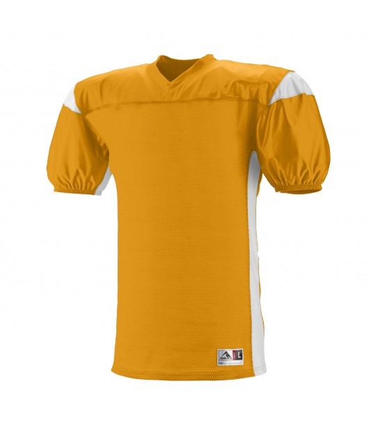 Dominator Football Jersey