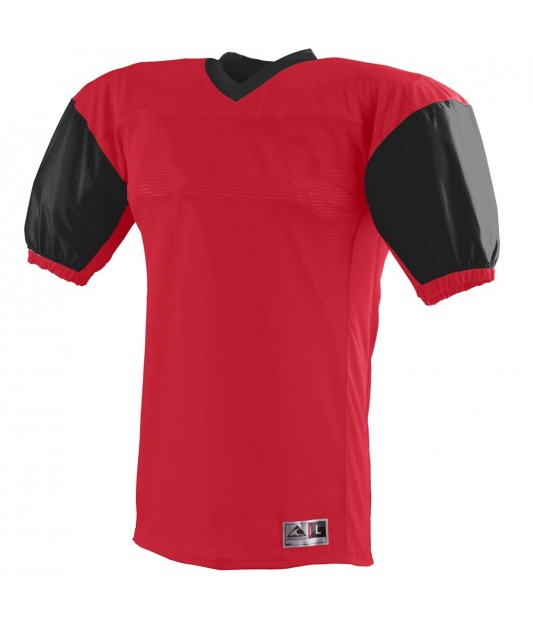 Red Zone Football Jersey