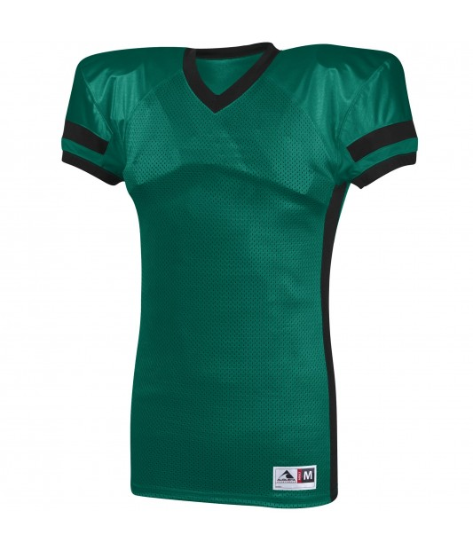 Boy's Handoff Football Jersey