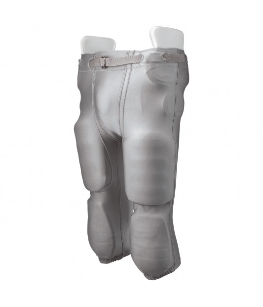 Boys Interceptor Football Pant
