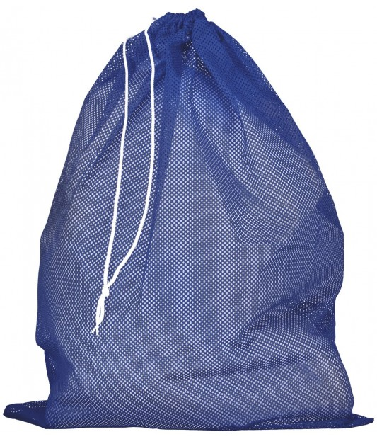 Russell Mesh Laundry Bag