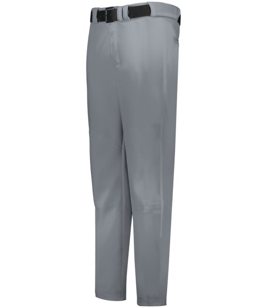 RUSSELL SOLID CHANGE UP BASEBALL PANT