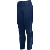 Womens 7/8 LUX TIGHT