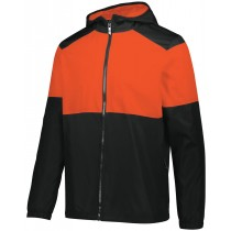 SeriesX Jacket