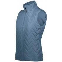Womens Repreve® Eco Vest