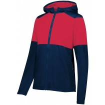 Womens SeriesX Jacket