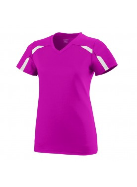 Girls Avail Jersey