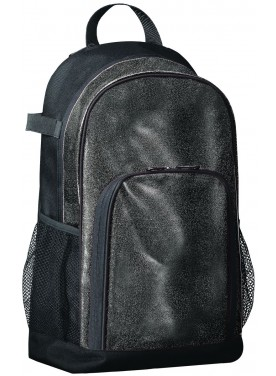 AUGUSTA SPORTSWEAR MISC ALL OUT GLITTER BACKPACK