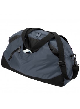 Crescent Duffel Bag