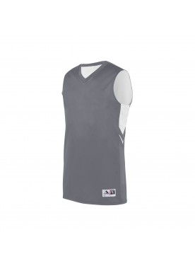 MEN'S ALLEY-OOP REVERSIBLE JERSEY