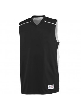 Boys Slam Dunk Basketball Jersey