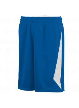 Boys Slam Dunk Shorts