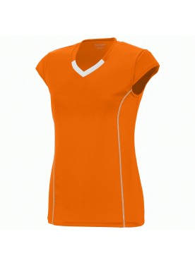 Girls' Blash Jersey