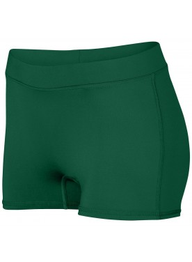 Womens DARE SHORTS