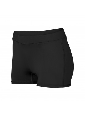 Girls' Dare Short