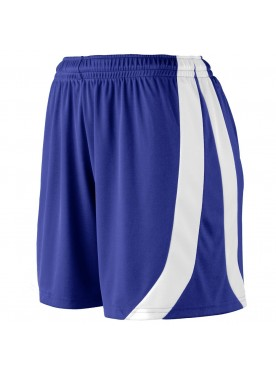 Girls' TRIUMPH SHORT