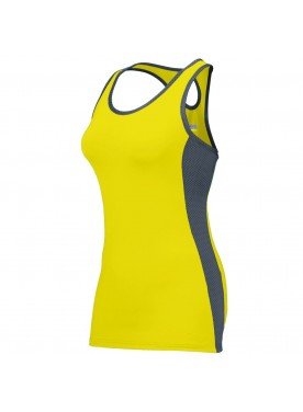 WOMEN'S ACTION JERSEY