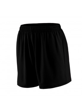 Womens INFERNO SHORTS