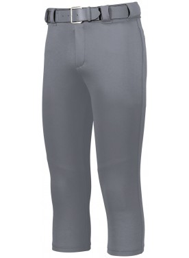 AUGUSTA SPORTSWEAR GIRLS SLIDEFLEX SOFTBALL PANT