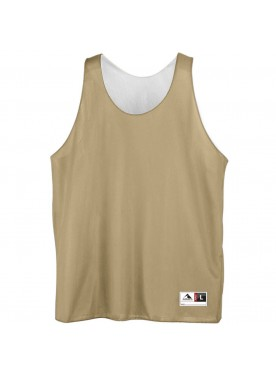 MEN'S REVERSIBLE MINI MESH LEAGUE TANK