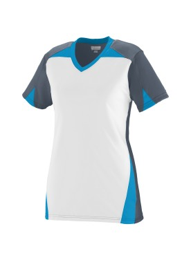 Women's Matrix Jersey