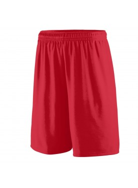 Youth Training Shorts