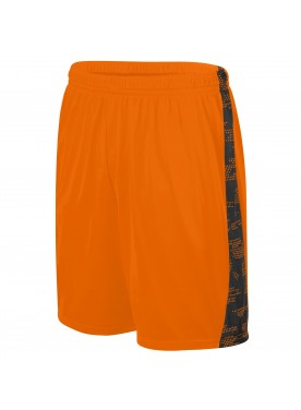 Men's Sleet Training Short