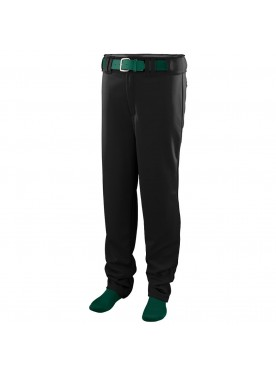 MEN'S SERIES BASEBALL PANT