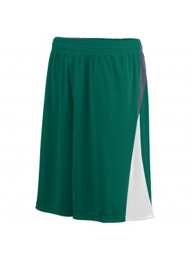 Men's Cyclone Short