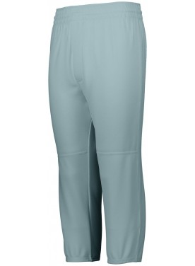 Boys PULL-UP BASEBALL PANT