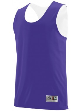 Boys REVERSIBLE WICKING TANK