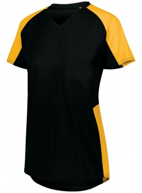 Girls Cutter Jersey