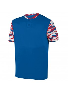MEN'S POP FLY JERSEY