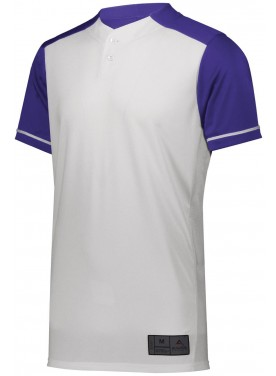 AUGUSTA SPORTSWEAR BOYS CLOSER JERSEY