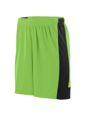 Men's Lightning Short