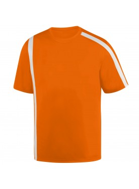 Attacking Third Jersey