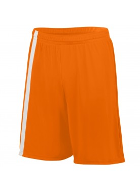 Attacking Third Shorts