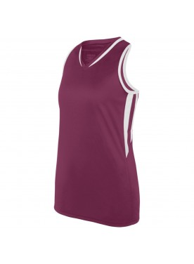 Womens FULL FORCE TANK