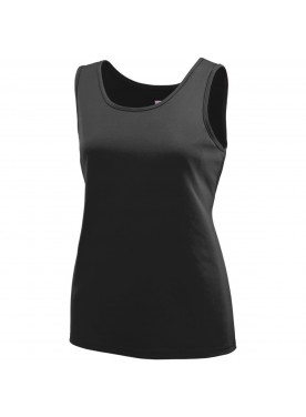 Womens TRAINING TANK