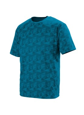 Men's Elevate Wicking T-shirt