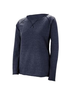 Women's French Terry Sweatshirt