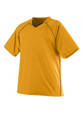 Boys STRIKER JERSEY
