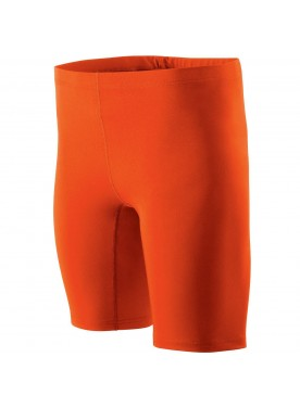 HOLLOWAY SPORTSWEAR BREAK SHORT